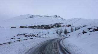 725959-Centros-de-ski-recibieron-primera-gran-nevada