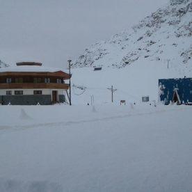 725960-Centros-de-ski-recibieron-primera-gran-nevada