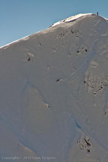 ski_gulmarg_12