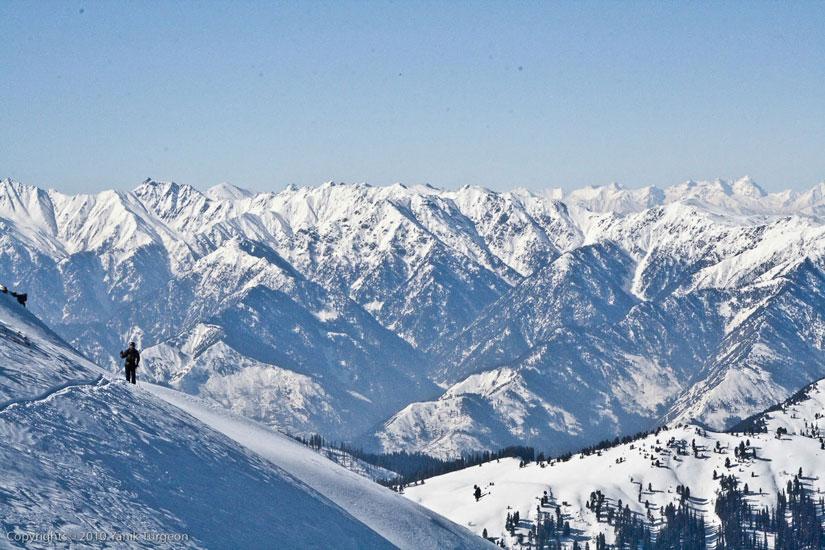 ski_gulmarg_15