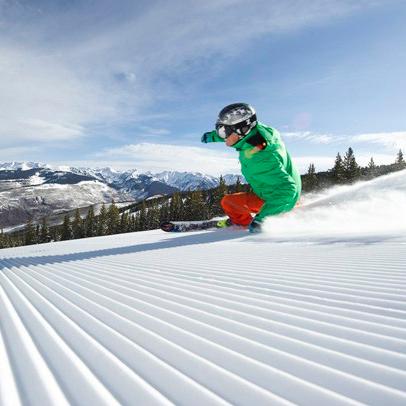 ACTUALIZADO: Fechas de Apertura para Centros de Ski de Argentina yChile