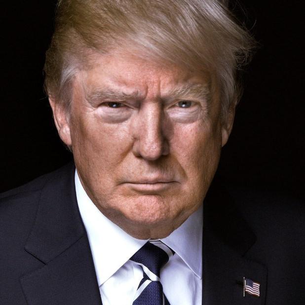 Trump Retiraría a EEUU del Acuerdo Mundial Contra el CambioClimático