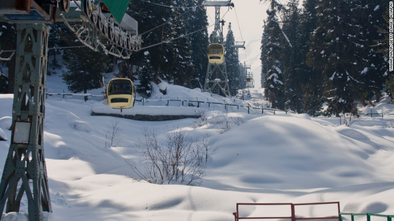 170626144607-kashmir-ski-resort-exlarge-169.jpg