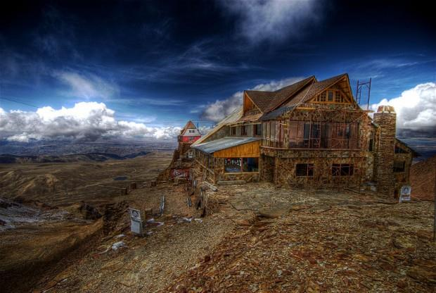 800px-Chacaltaya_Ski_Resort-620x416
