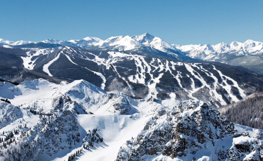 All-Mountain.jpg