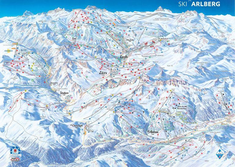 Arlberg_Piste_Map.jpg