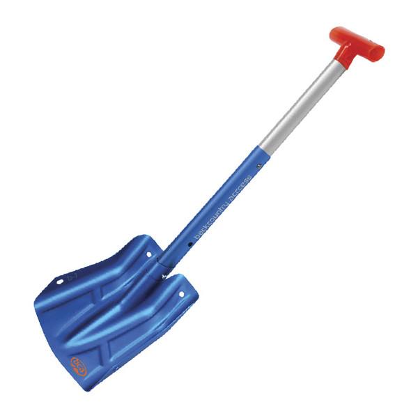BCA-B1-EXT-Shovel_C1316SH51010_2