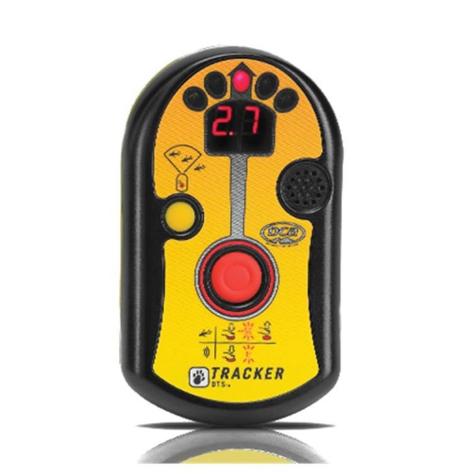 bca-tracker-dts-beacon-front.jpg
