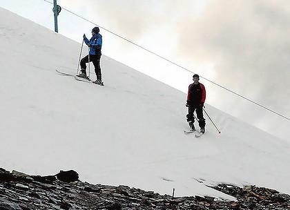 Bolivia_ski-420x0