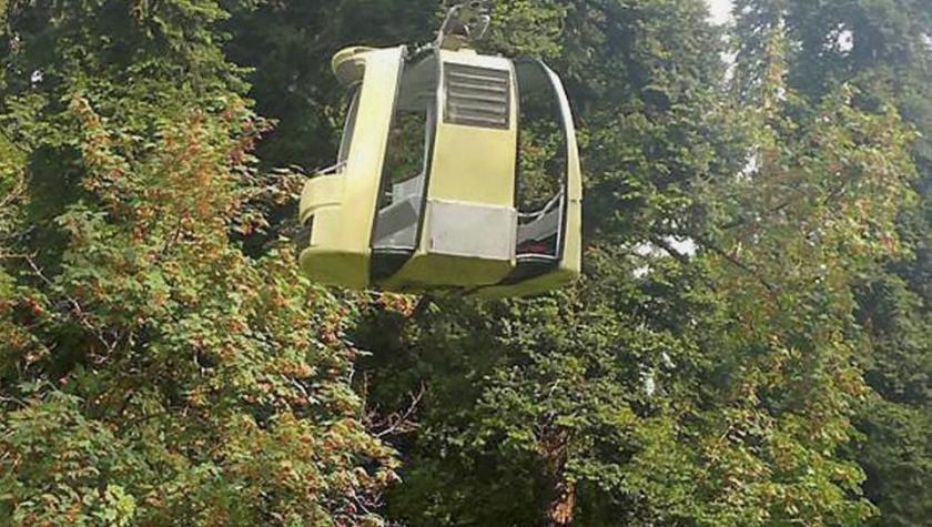 cable-car-snaps-in-gulmarg_569613de-5a56-11e7-a18d-042ec35e3331.jpg