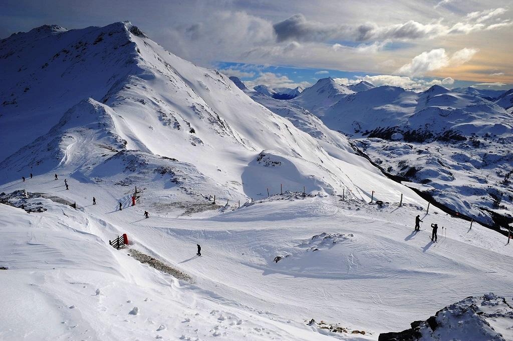Cerro-Castor-Argentina-la-brecha-Tierra-del-Fuego-Fin-del-Mundo
