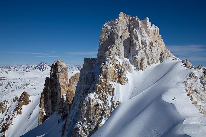 Cerro-Torrecillas-Tower-Mountain-Argentina-2
