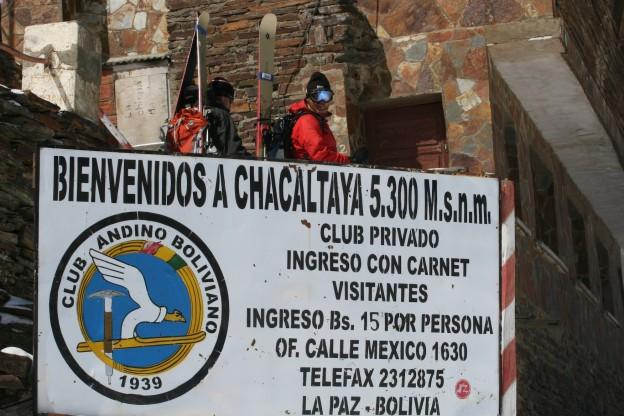 Chacaltayaskiing3-624x416