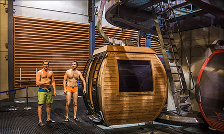 Departure-sauna-gondola.jpg