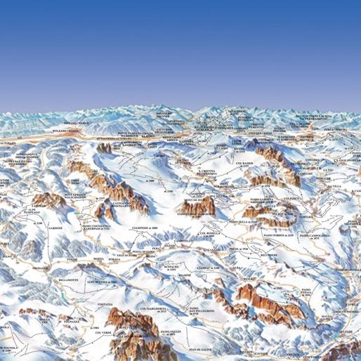 Dolomiti-Superski-Piste-Map-Large-2.jpg