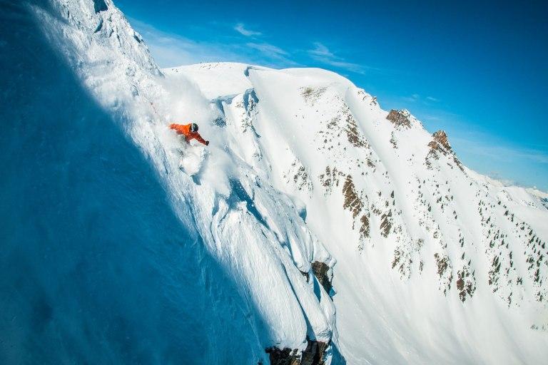 Kicking-Horse-steep-powder-by-Trent-Bona_Ski-RCR.jpg