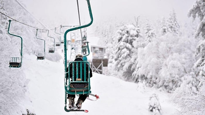 mj-618_348_mad-river-glen-vt-where-to-ski-now