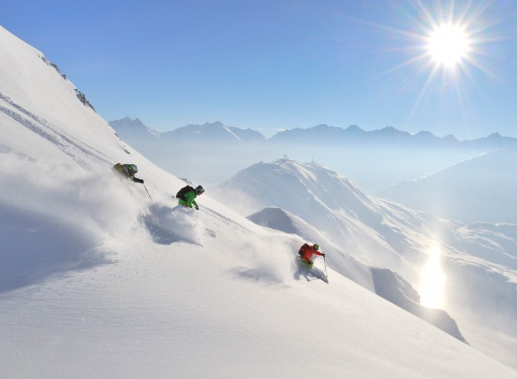 st-anton-powder-skiing-750x550