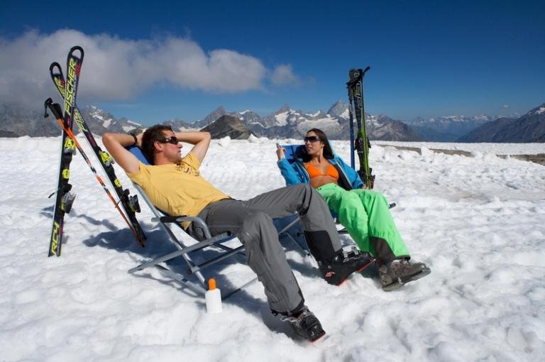 summer-skiing3.jpg