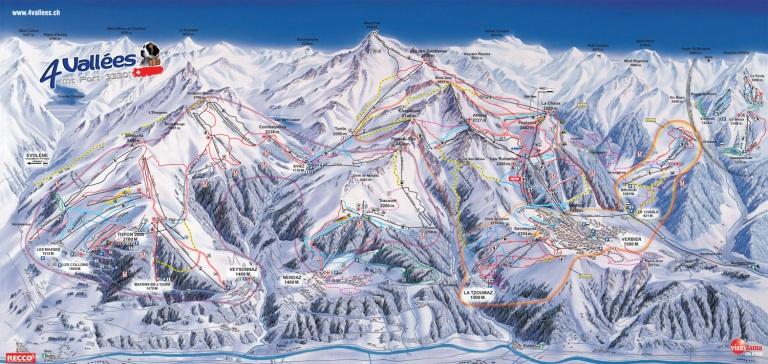 Verbier-Piste-Map-2012-Large.jpg