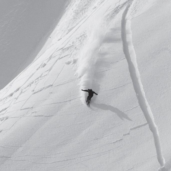Freeride|Backcountry: Cómo Es el Programa de Responsabilidad en la Montaña de Nevados deChillán
