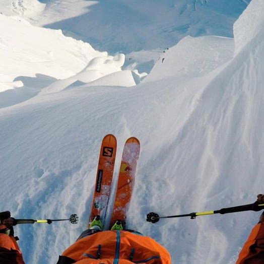 Esquiar Todo el Año: Cómo Es La Temporada De SkiPerfecta