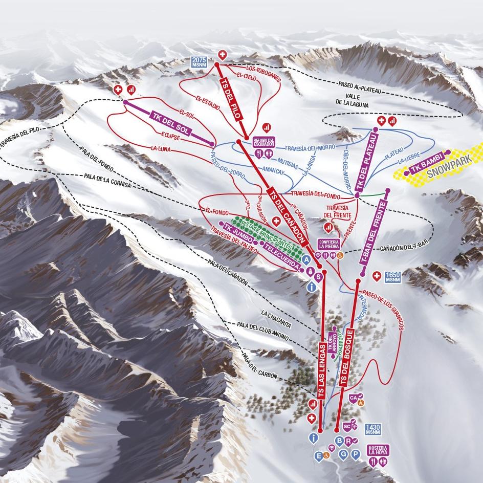 mapa_pistas_img.jpg