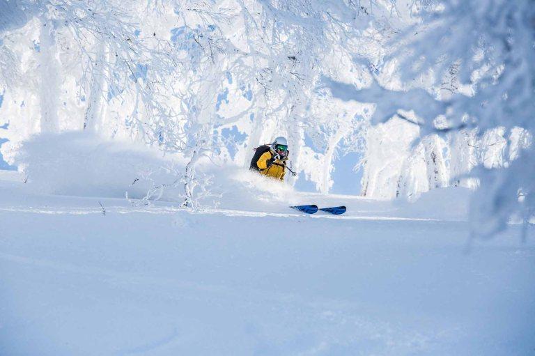 Ski-Japan-13