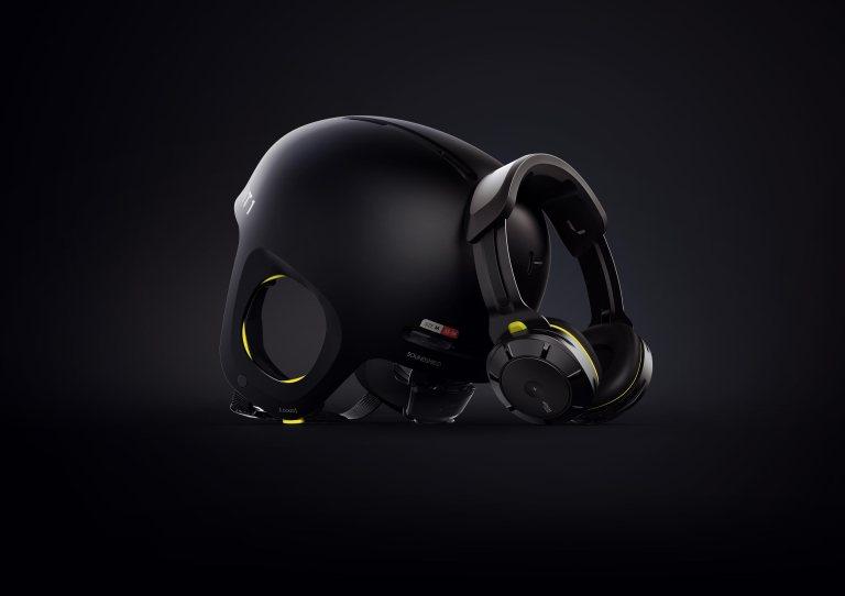 unit1-soundshield-helmet-and-headphones-2880w