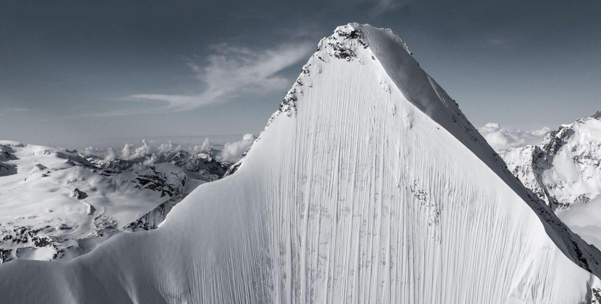 LAS 50 MEJORES PELÍCULAS DE SKI Y SNOWBOARD DE TODOS LOSTIEMPOS